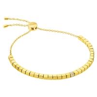 Calvin Klein Tune Bracelet KJ9MJB140100
