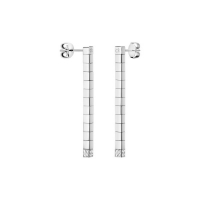 Calvin Klein Tune Drop Earrings KJ9MME040100