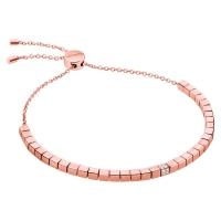 Calvin Klein Tune Bracelet KJ9MPB140100