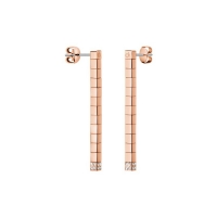 Calvin Klein Tune Drop Earrings KJ9MPE140100