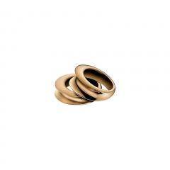 Calvin Klein Yoyo Ring KJ01CR210205