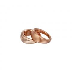 Calvin Klein Yoyo Ring KJ01ER020105