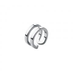 Calvin Klein Return Ring KJ0ZMR000105