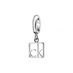 Calvin Klein Wish Pendant KJ12GA010400