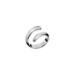 Calvin Klein Embrace Ring KJ2KMR000106