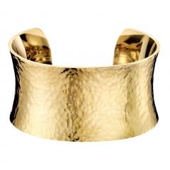 Calvin Klein Dawn Bracelet KJ68BB02010S