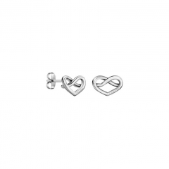 Calvin Klein Charming Stud Earrings KJ6BME000100