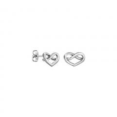 Calvin Klein Charming Stud Earrings KJ6BME000100