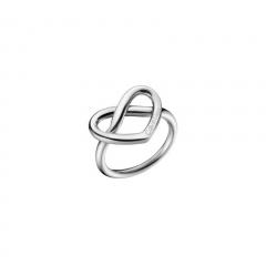 Calvin Klein Charming Ring KJ6BMR000106