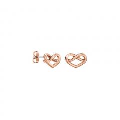 Calvin Klein Charming Stud Earrings KJ6BPE100100