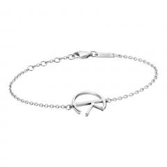 Calvin Klein League Bracelet KJ6DMB000100