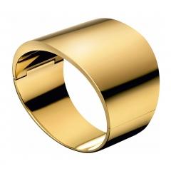 Calvin Klein Stylish Bracelet KJ74BB0201XS