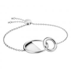 Calvin Klein Locked Bracelet KJ8GMB000100
