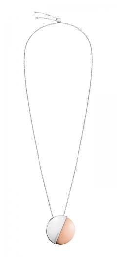 Calvin Klein Spicy Long Necklace KJ8RPN200100