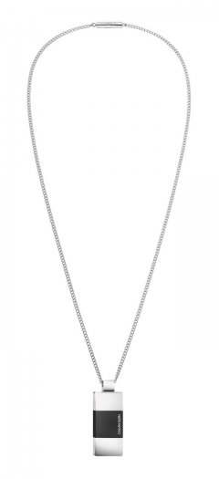 Calvin Klein Strong Short Pendant KJ9LMP280100