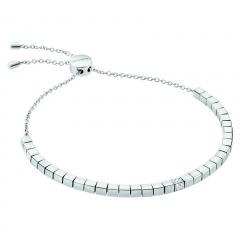 Calvin Klein Tune Bracelet KJ9MMB040100