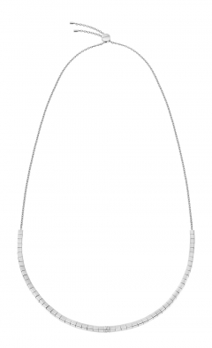 Calvin Klein Tune Short Necklace KJ9MMN040100