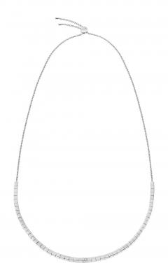 Calvin Klein Tune Short Necklace KJ9MMN040100