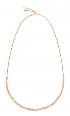 Calvin Klein Tune Short Necklace KJ9MPN140100