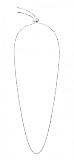 CALVIN KLEIN Side Long Necklace KJ5QMN000300