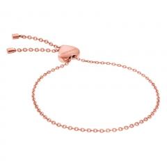 CALVIN KLEIN Side Bracelet KJ5QPB100200