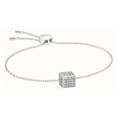 CALVIN KLEIN Rocking Bracelet KJ9CWB040100