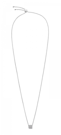 CALVIN KLEIN Rocking Short Necklace KJ9CWN040100