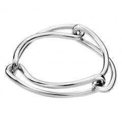 CALVIN KLEIN Unified Bracelet KJ9QMD00010S
