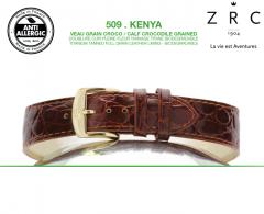 Dây da ZRC.509.Kenya