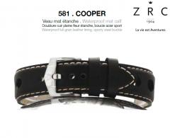 Dây da ZRC.581.Cooper