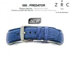 Dây da ZRC.588.Predator