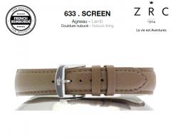 Dây da ZRC.633.Screen