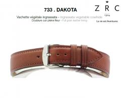 Dây da ZRC.733.Dakota