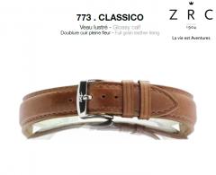 Dây da ZRC.773.Classico