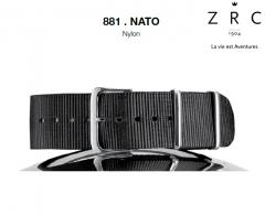 Dây da ZRC.881.Nato