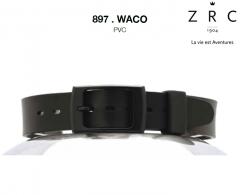Dây da ZRC.897.Waco