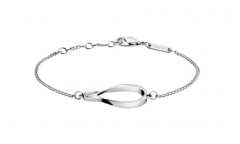 CALVIN KLEIN Light Bracelet