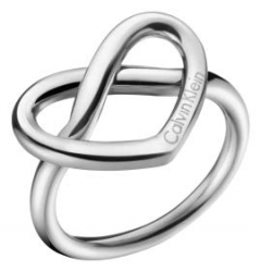 CALVIN KLEIN Charming Ring
