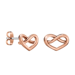 CALVIN KLEIN Charming Earrings