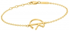 CALVIN KLEIN League Bracelet