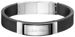CALVIN KLEIN Dapper Bracelet