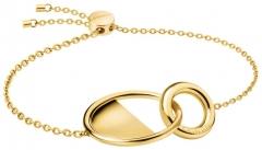 CALVIN KLEIN Locked Bracelet