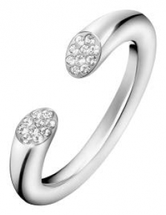 CALVIN KLEIN Brilliant Ring