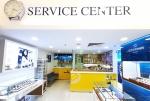Service Center - HANOI TOWER