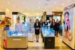 Shop-Topten-Vincom-Plaza-Imperia---Hai-Phong-02