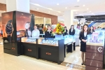 Shop-Topten-Vincom-Plaza-Imperia---Hai-Phong-03