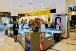 Shop-Topten-Vincom-Plaza-Imperia---Hai-Phong-04