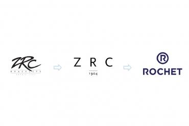 THÔNG BÁO  V/v: thay đổi tên thương hiệu ZRC sang ROCHET.