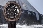 Kiến thức cơ bản về đồng hồ đeo tay (P2).