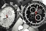Kiến thức cơ bản về đồng hồ đeo tay (P1).